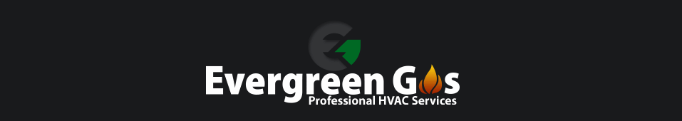 Evergreen Gas, Inc.